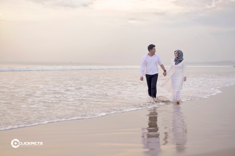 pre-wedding-indonesia-clickpicts-ayu-dzikrul-2