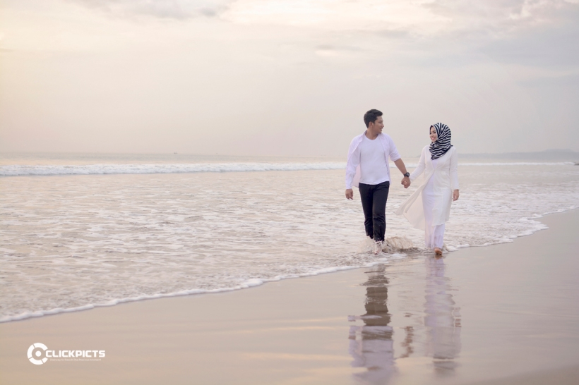 pre-wedding-indonesia-clickpicts-ayu-dzikrul-2