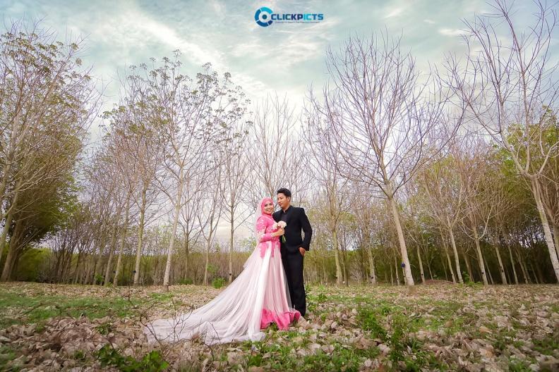pre-wedding-indonesia-clickpicts-ayu-dzikrul-3