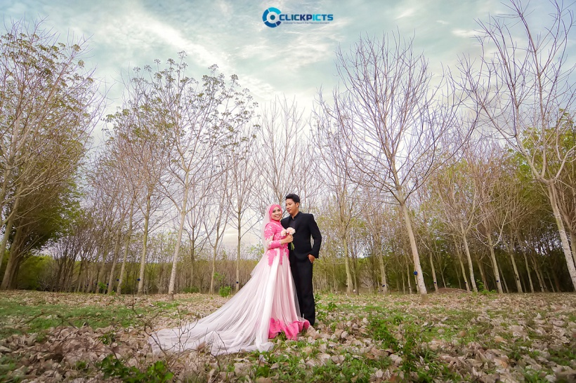 pre-wedding-indonesia-clickpicts-ayu-dzikrul-3