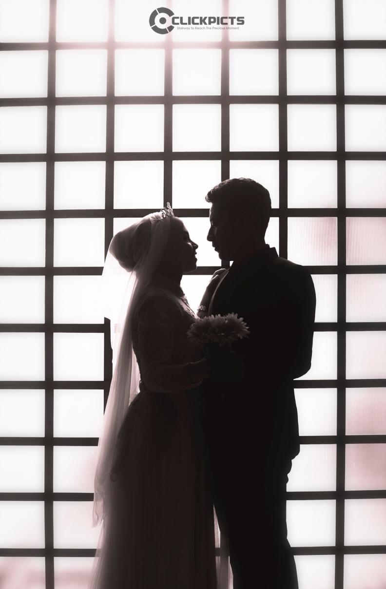 pre-wedding-indonesia-clickpicts-ayu-dzikrul-4