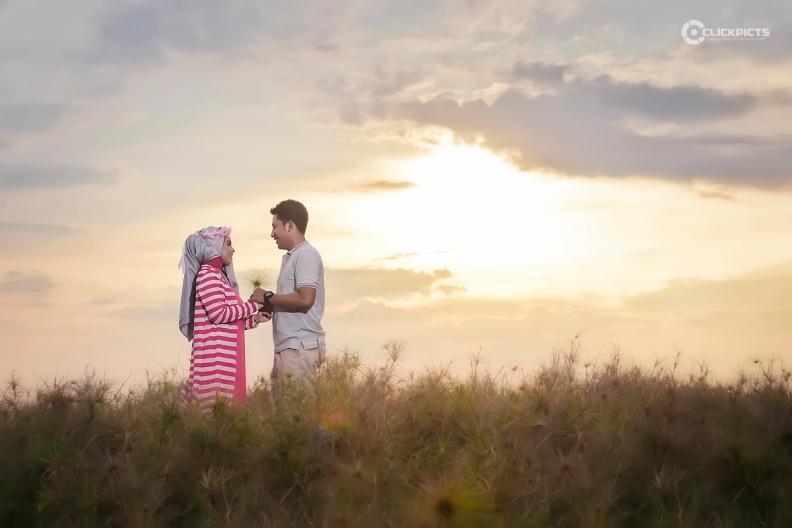 pre-wedding-indonesia-clickpicts-ayu-dzikrul-5