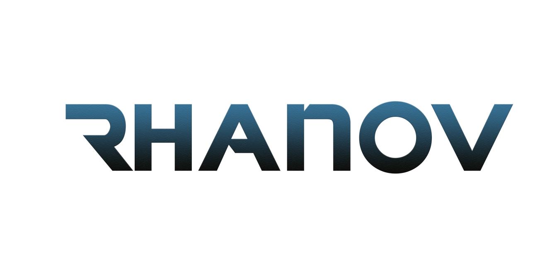 Rhanov Enterprise